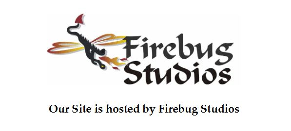 firebug-hosting-banner