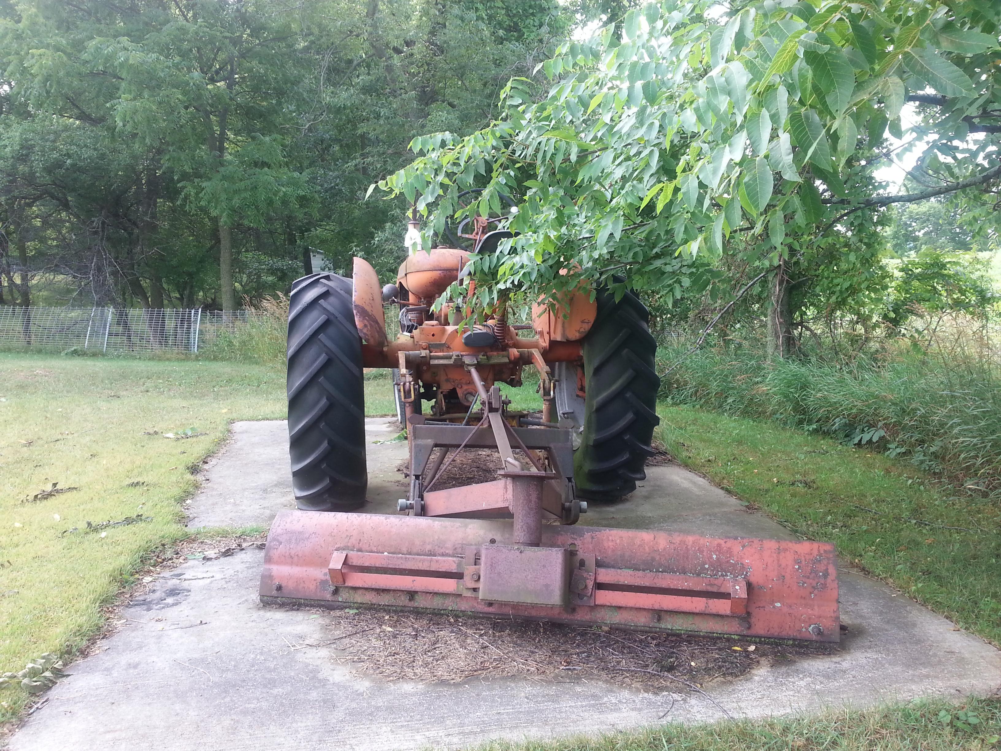 tractor-rear