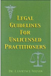 Legal_Guidelines20pic