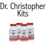 Dr. Christopher Kits