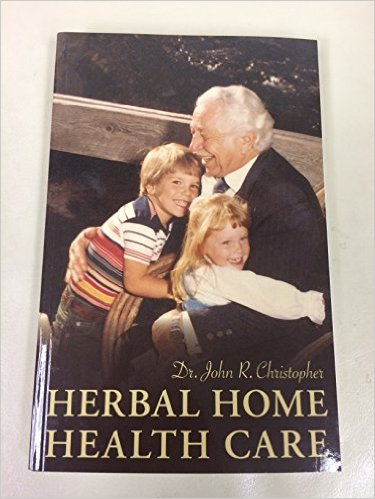 Herbal Home Health Care