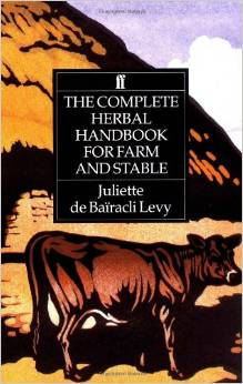 Levy book