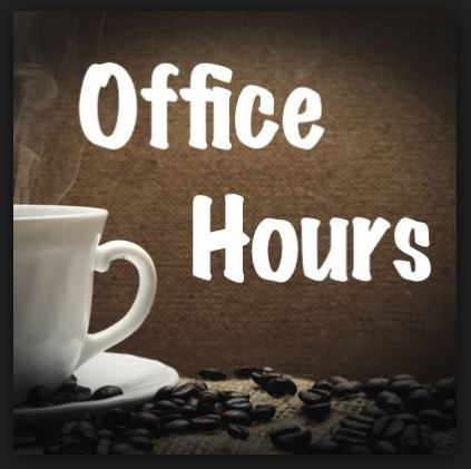 office-hours-pic-coffee