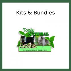 Kits & Bundles