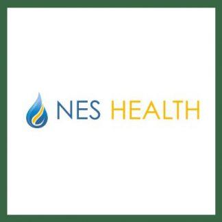 NES Health